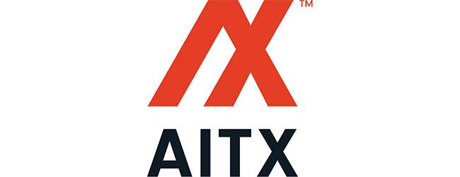 AITX-logo