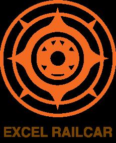 Excel-Railcar-Logo