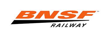<bnsf-logo
