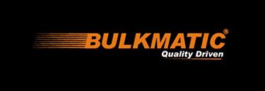 bulkmatic-logo
