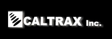 caltrax-logo