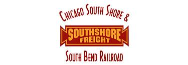 <chciago-south-logo