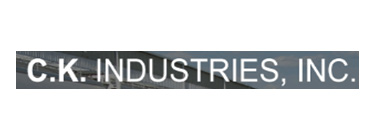 ck-industries-inc
