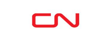 <cn-logo