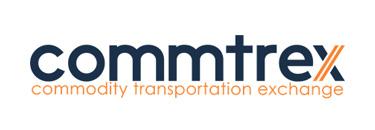 commtrex-logo