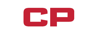 <cp-logo