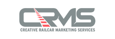 creative-railcar-marketing-services-logo