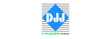 djj-logo