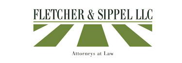 flecter-logo