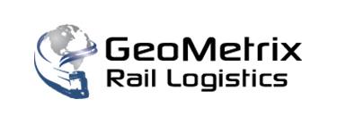 geometrix-logo