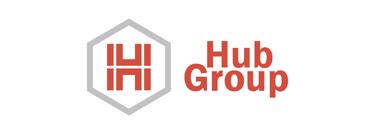hub-group-logo
