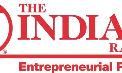 <indiana-railroad-logo