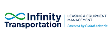 infinity-transportation-logo