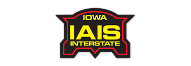 iowa-iais-interstate-logo