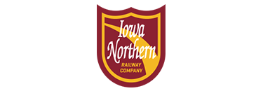 iowa-northern-logo