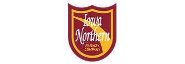<iowa-northern-logo