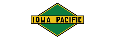 <iowa-pacific-logo