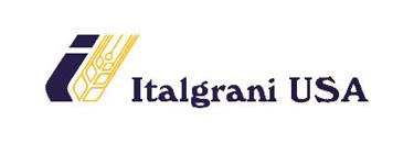 italgrani-logo