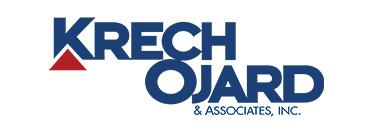 krech-ojard-logo