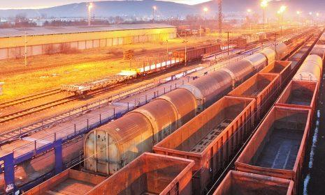 mars-railcar-prev