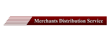 mercahnts-distribution-service