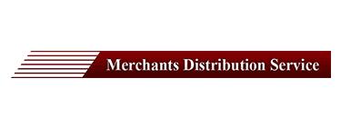 mercahnts-distribution-service