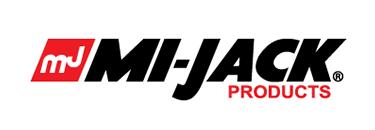 mi-jack-products