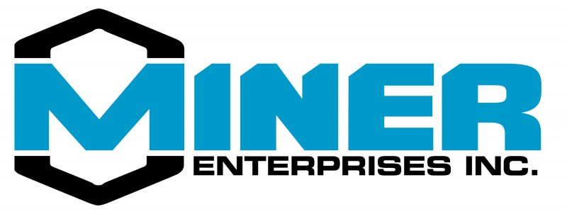 minor-logo