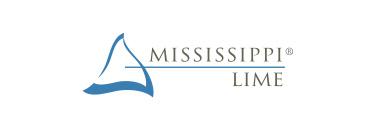 <mississippi-lime-logo