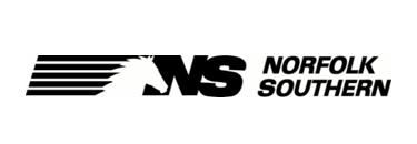 <norfolk-southern-logo