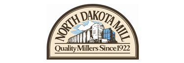 north-dakota-mill-logo