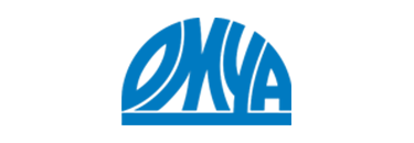 oyma-logo