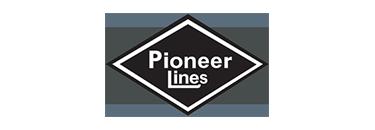 pioneer-lines