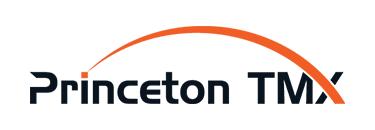 princeton-tmx-logo