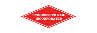 progressive-rail-inc