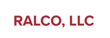 ralco-logo