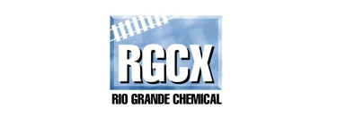 rgcx-logo