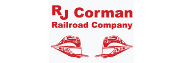 <rj-corman-logo
