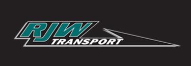 rjw-logo