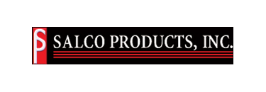 salco-products
