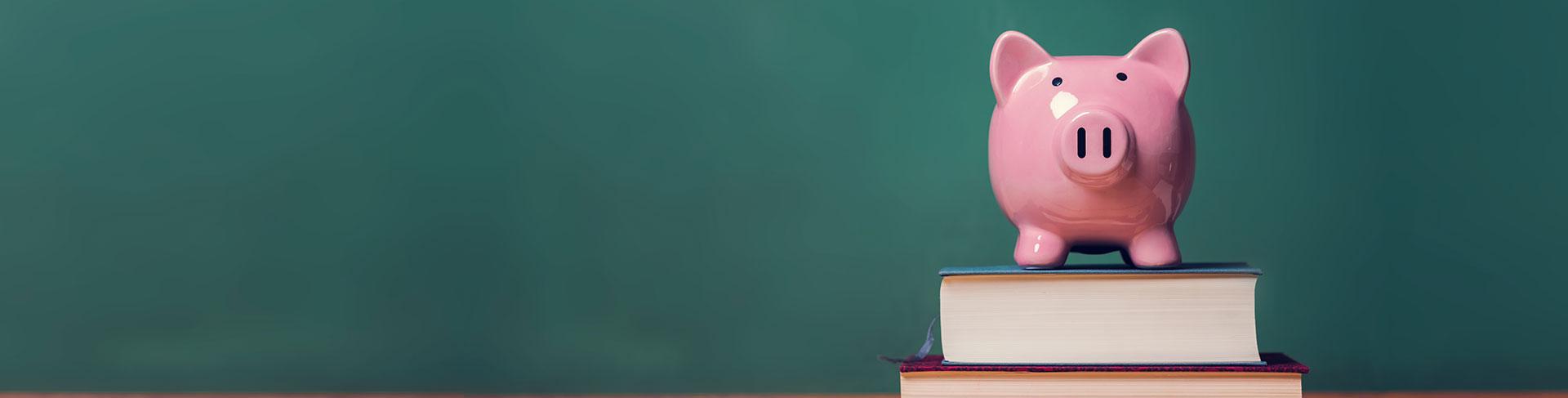scholarships-hdr-bkg