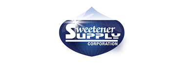sweetener-supply-loho