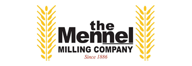 the-mennel-milling-company-logo