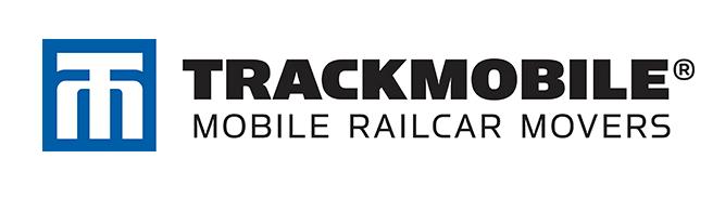 track-mobile