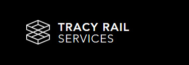 tracy-rail-services-logo