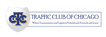 traffic-club-logo