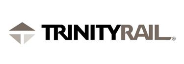 trinity-rail-logo