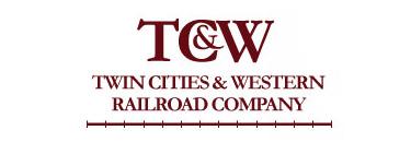 tsw-logo