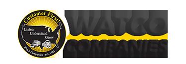 <watco-logo