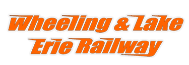 wheeling-lake-erie-railway-logo
